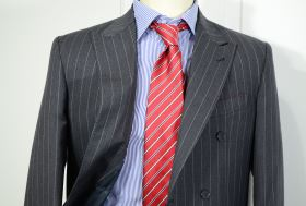 vestiti uomo